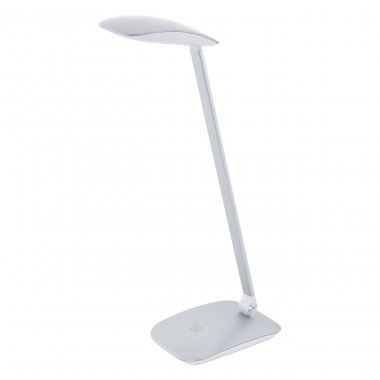 Pokojová stolní lampa LED  95694