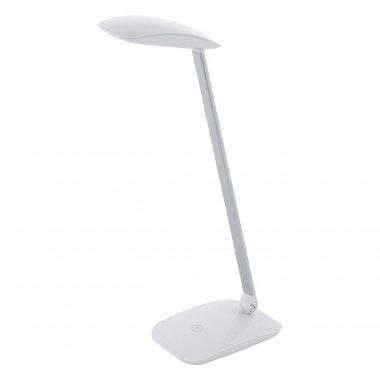 Pokojová stolní lampa LED  95695