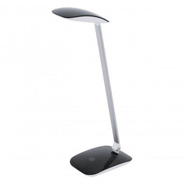 Pokojová stolní lampa LED  95696