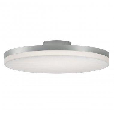 Stropní svítidlo LED  95699