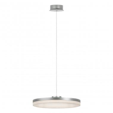 Lustr/závěsné svítidlo LED  95701