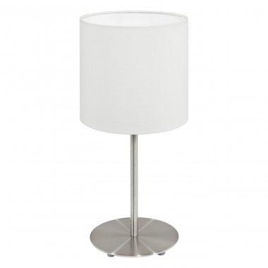 Pokojová stolní lampa 95725