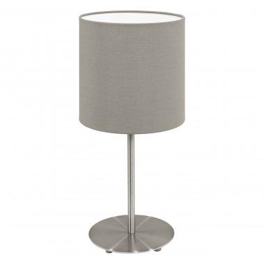 Pokojová stolní lampa 95726