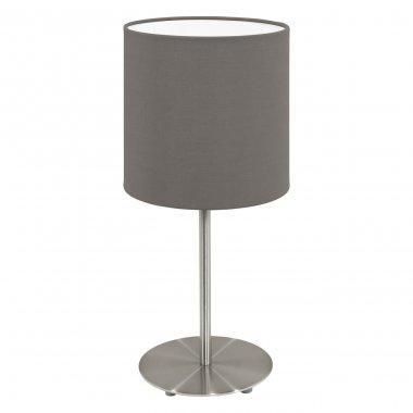 Pokojová stolní lampa 95727