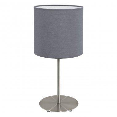 Pokojová stolní lampa 95728