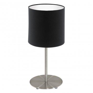 Pokojová stolní lampa 95729