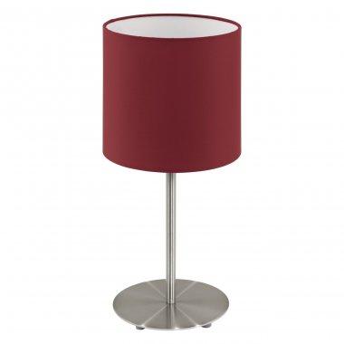 Pokojová stolní lampa 95731