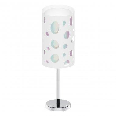 Pokojová stolní lampa 95735