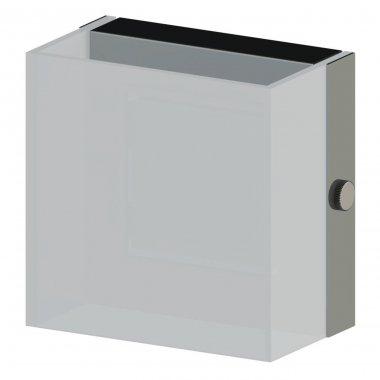 Nástěnné svítidlo LED  95747