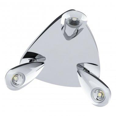 Přisazené bodové svítidlo LED  95752