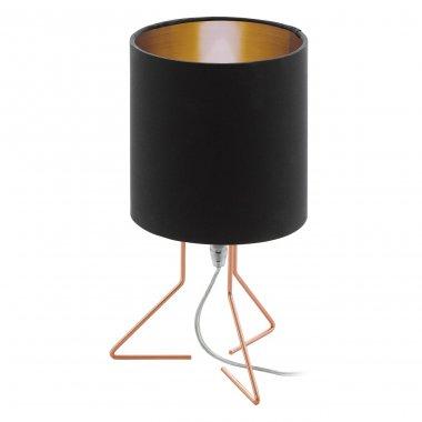 Pokojová stolní lampa 95758