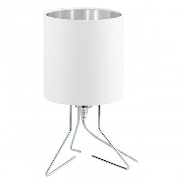 Pokojová stolní lampa 95759