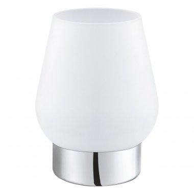 Pokojová stolní lampa 95761