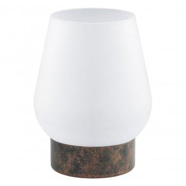 Pokojová stolní lampa 95762