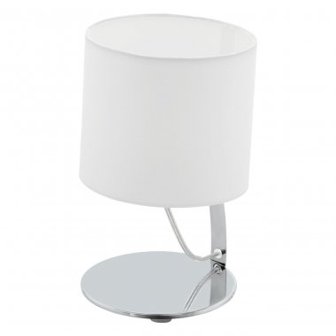 Pokojová stolní lampa LED  95764