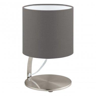 Pokojová stolní lampa LED  95765