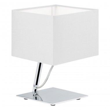 Pokojová stolní lampa LED  95766