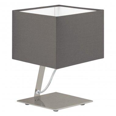 Pokojová stolní lampa LED  95767