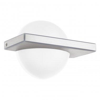 Nástěnné svítidlo LED  95771