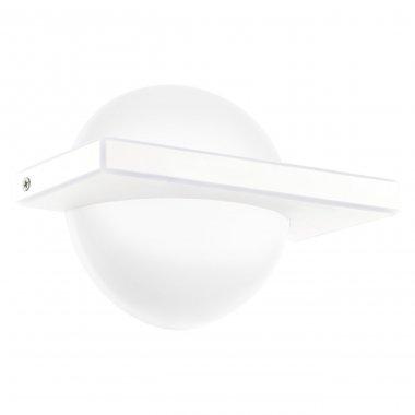Nástěnné svítidlo LED  95772
