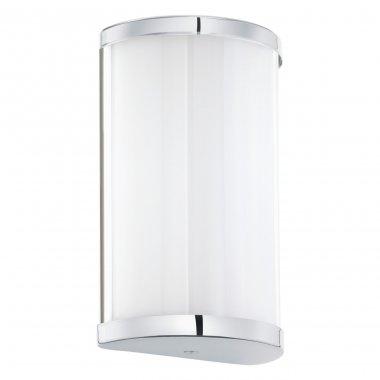 Nástěnné svítidlo LED  95773