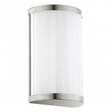 Nástěnné svítidlo LED  95774