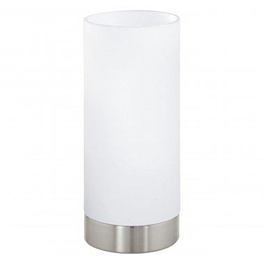 Pokojová stolní lampa 95775