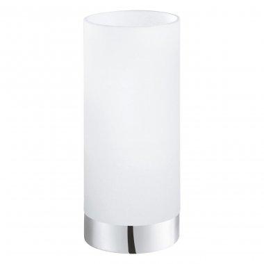 Pokojová stolní lampa 95776