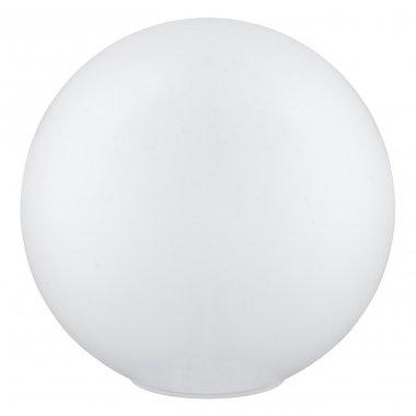 Pokojová stolní lampa 95777