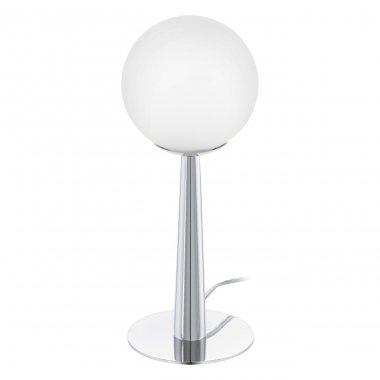 Pokojová stolní lampa LED  95778
