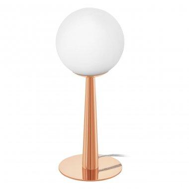 Pokojová stolní lampa LED  95779