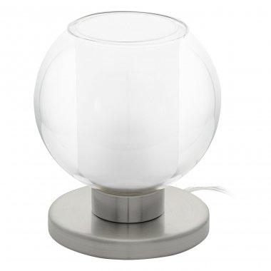 Pokojová stolní lampa 95782