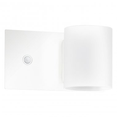 Nástěnné svítidlo LED  95783