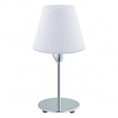 Pokojová stolní lampa 95786