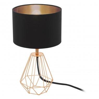 Pokojová stolní lampa 95787