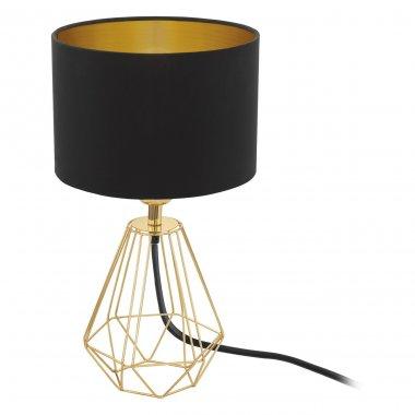 Pokojová stolní lampa 95788