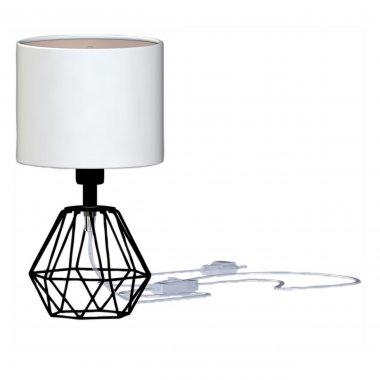 Pokojová stolní lampa 95789