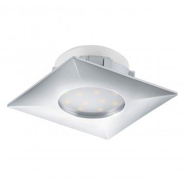 Vestavné bodové svítidlo 230V LED  95798