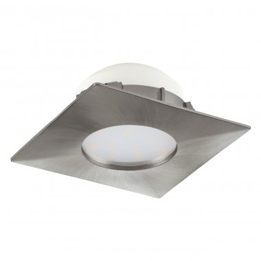 Vestavné bodové svítidlo 230V LED  95799