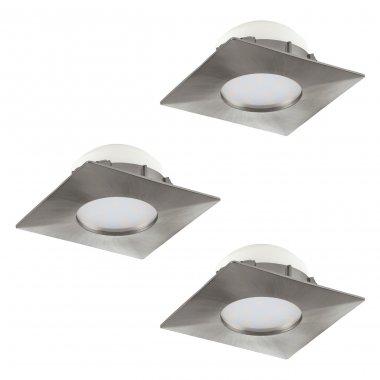 Vestavné bodové svítidlo 230V LED  95803