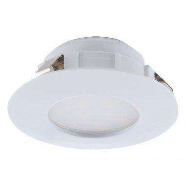 Vestavné bodové svítidlo 230V LED  95804