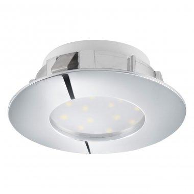 Vestavné bodové svítidlo 230V LED  95805