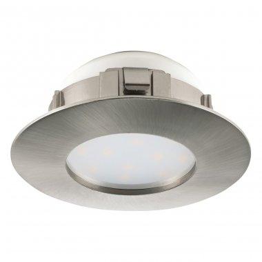 Vestavné bodové svítidlo 230V LED  95806