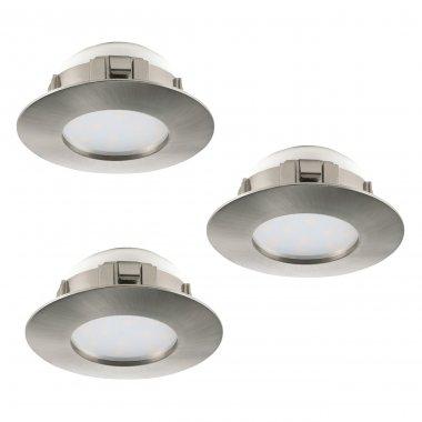 Vestavné bodové svítidlo 230V LED  95809