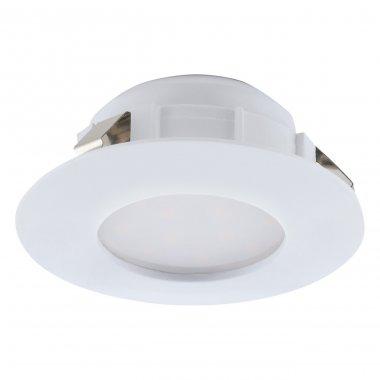 Vestavné bodové svítidlo 230V LED  95811