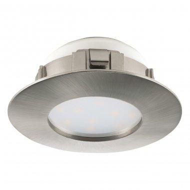 Vestavné bodové svítidlo 230V LED  95813