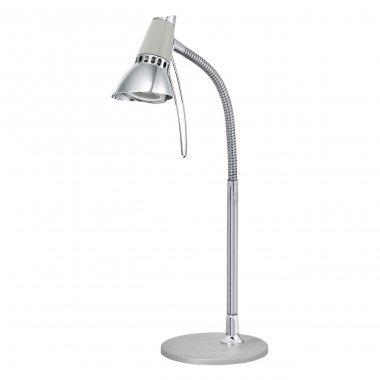Pokojová stolní lampa LED  95831