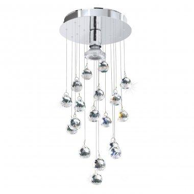 Stropní svítidlo LED  95834