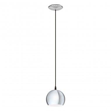 Lustr/závěsné svítidlo LED  95835