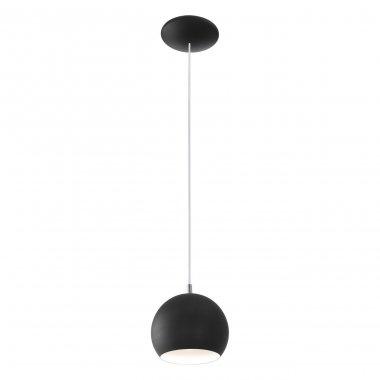 Lustr/závěsné svítidlo LED  95836